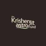 02-Krishen Jit Astro Fund 2018