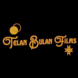 04+Telan+Bulan+Films+Logo-01